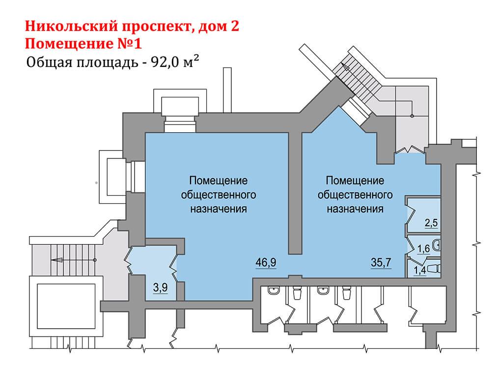 Квартиры в Орле от региональной компании ГородЪ